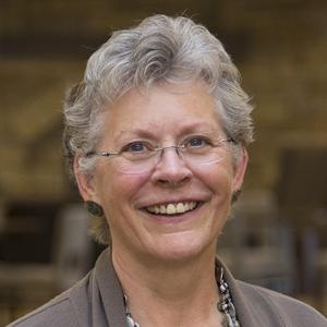 Kathy Oehrlein
