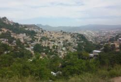 Honduras01