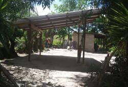 Honduras04