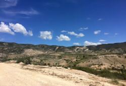 Haiti05