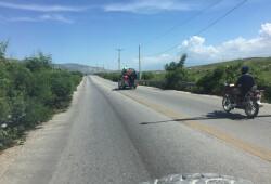Haiti06