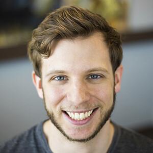 Isaac  Jacobson