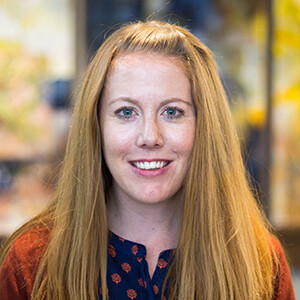 Jen Adkins