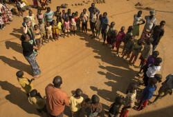Rwanda+August+2013_5161