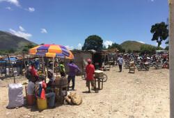 Haiti team 7.21.16 _ 2