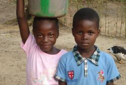Liberia 2017 A