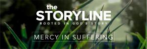 The Storyline | God's Grace