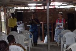 Liberia00017