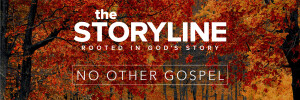 The Storyline | Freedom in Christ