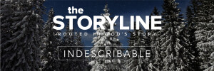 The Storyline | Everlasting Father
