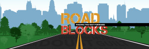Road Blocks | Fear