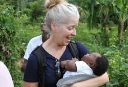Haiti 2018-10-25 11.16.05