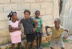 Haiti 2018-10-25 11.20.05