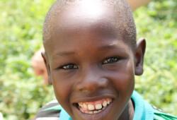 Haiti 2018-10-25 11.23.34