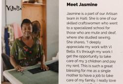 missionmarket jasmine