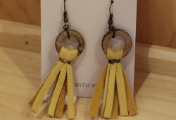 missionmarket earrings1