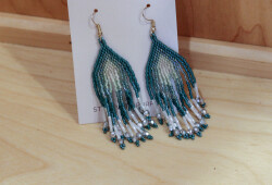 missionmarket earrings3