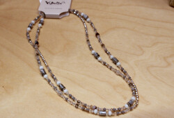 missionmarket necklace2