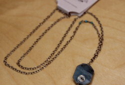 missionmarket necklace3