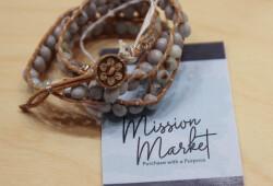 missionmarket wrapbracelet