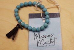 missionmarket turqbracelet