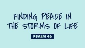 Together - Finding the Greater Joy | Viral Gospel
