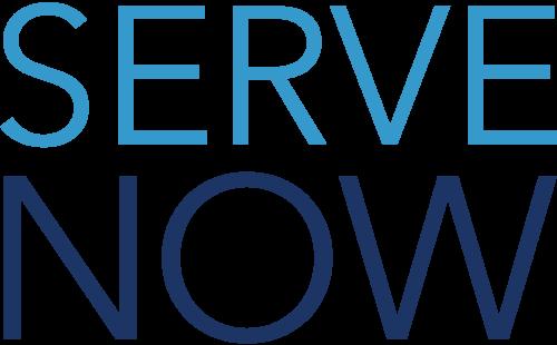 Serve Now
